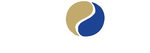 Logo Agori Expert Comptable Grenoble