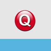 btn_quadra