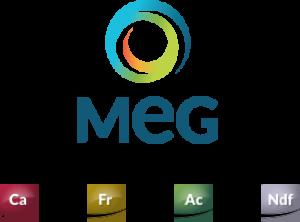 logo_MEG