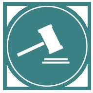 pole_juridique