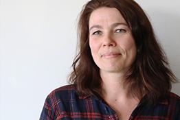 Stéphanie Equipe Expert Comptable Grenoble
