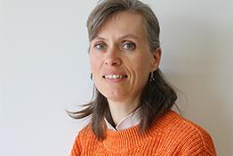 Marie-Pierre Equipe Expert Comptable Grenoble