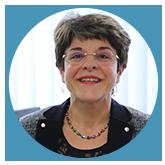 Brigitte ROUSSIN  Expert Comptable Grenoble