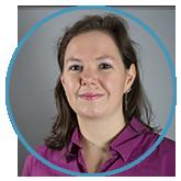 Emilie GIRAUD  Expert Comptable Grenoble