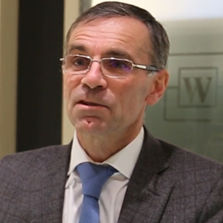 Marc Mayet Bijouterie Wegelin Témoin Expert Comptable Grenoble