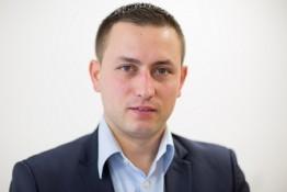 Julien Equipe Expert Comptable Grenoble