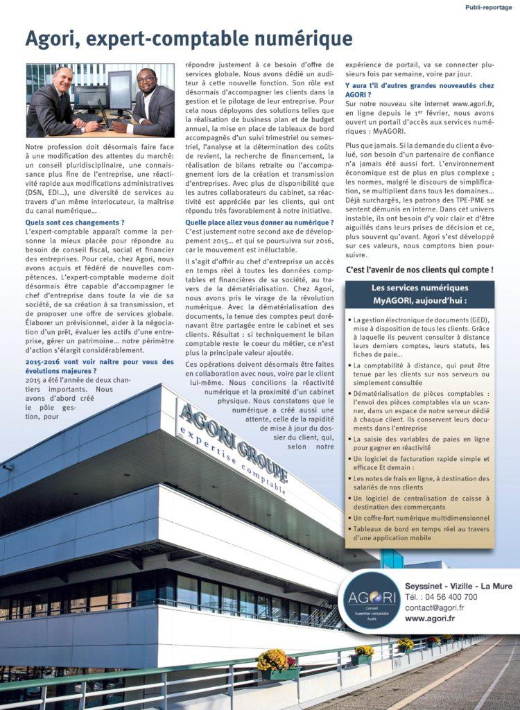 Publi-reportage_Les Affiches_12022016