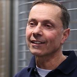 Robert Finotto SARL Rugoni Témoin Expert Comptable Grenoble