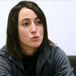 Sonia Bettayeb Factory Café Témoin Expert Comptable Grenoble
