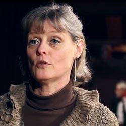 Sylvie Hennequin La Ligue Impro38 Témoin Expert Comptable Grenoble