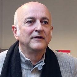 Eric Carnazzi Sabelli Carrelage Témoin Expert Comptable Grenoble