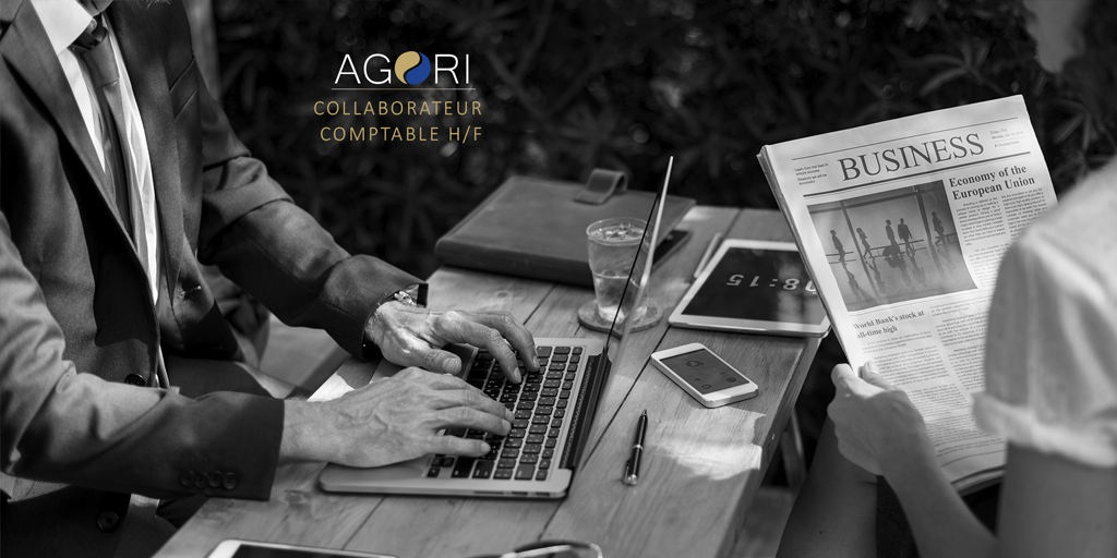 Agori - collaborateur comptable_2