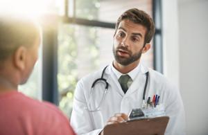 Suivi Médical Docteur