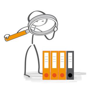 Kontrolle, überprüfen, Überprüfung, prüfen, Lupe, Vertrag, Akteneinsicht, Gesetz, AGB, Bestimmungen, kleingedrucktes, Bestimmungen, Bedingungen, Analyse; analysieren; inspektion; Detektiv, focus; fokusieren; forschen; beobachten, forscher, nachprüfung, Vergrößerungsglas, Daten, trueffelpix, checken; suche; suchen, untersuchung, Nachforschung, Fehlersuche, Aktenordner, durchsuchen, vergrößern, vergleich, recherchieren, Recherche, Ermittlung, Strichmännchen