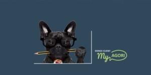 Myagori web