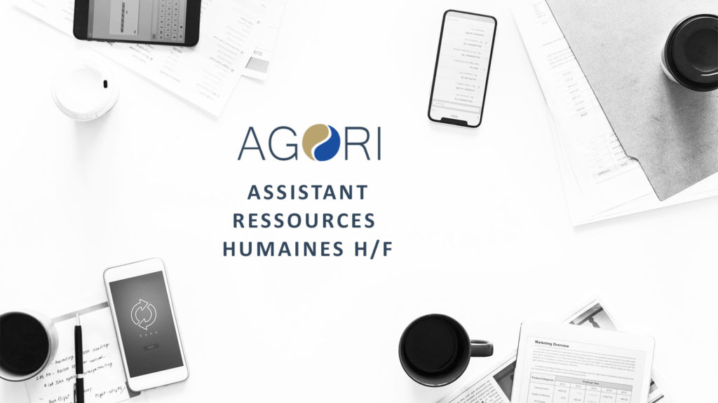 Offres d 39 emploi agori - Candidature spontanee cabinet comptable ...