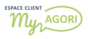 logo myagori